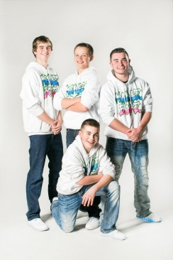 Boys_color