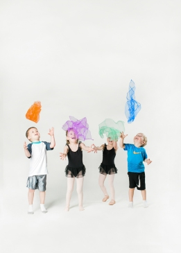 Toddlers_color