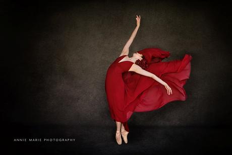 Open Ballet.png
